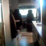 Citroen Jumper 6 Lugares 6