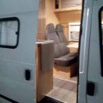 Ford Transit Junho17 1