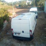 PeugeotBoxerAgosto Traseira
