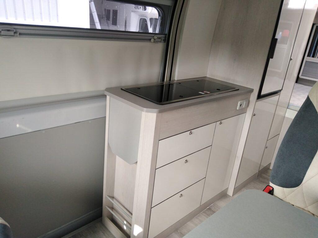 Fiat Ducato Set2020 Cozinha Movel Inferior Janela